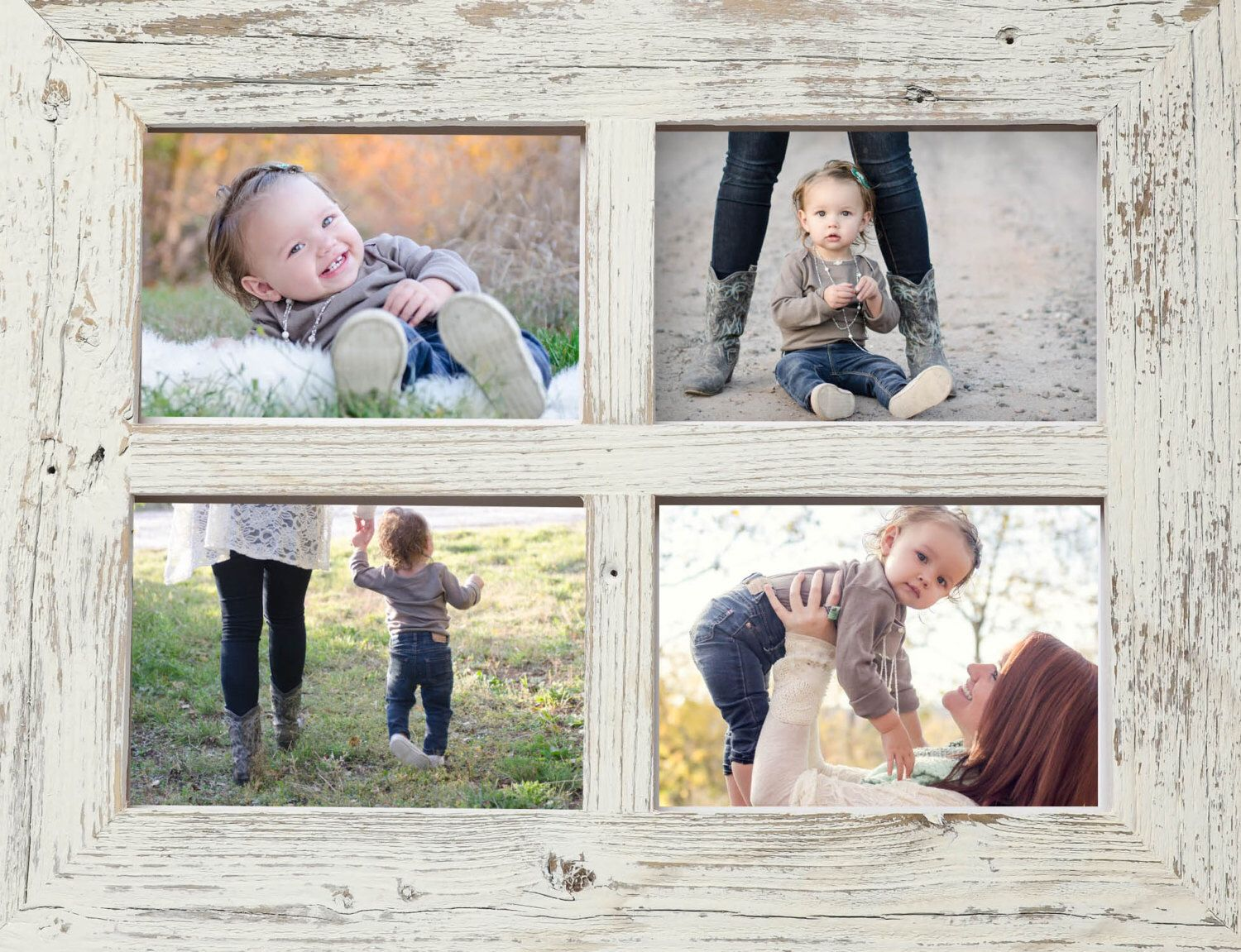 8x10 and 5x7 collage frame - 17 Best Images About Frames On Pinterest Picture Frame Collages Collage And Handmade Frames