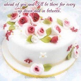 Funny Birthday Quotes Doctors Happy Birthday Best Friend Wish
