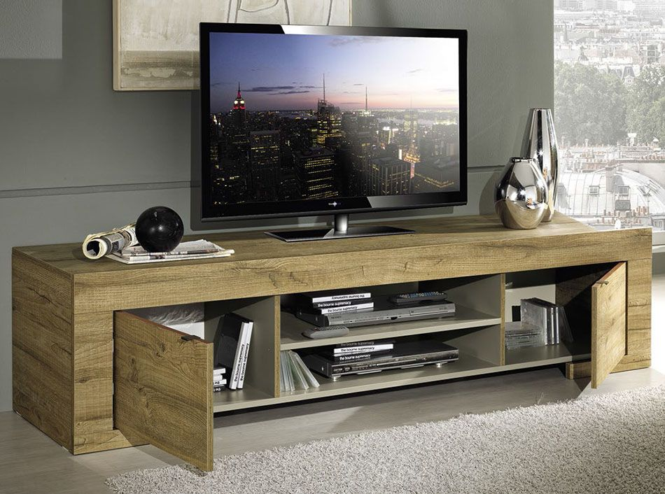Mobili Milani ~ Lc mobili milano tv stand walid samir tv stands