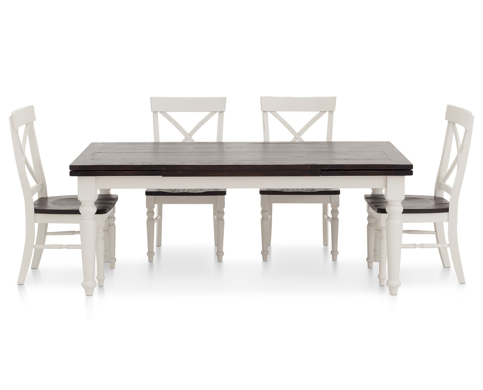 0d87257024dd24534f7c1cae27600290 Unique De Table Salle A Manger Design Schème