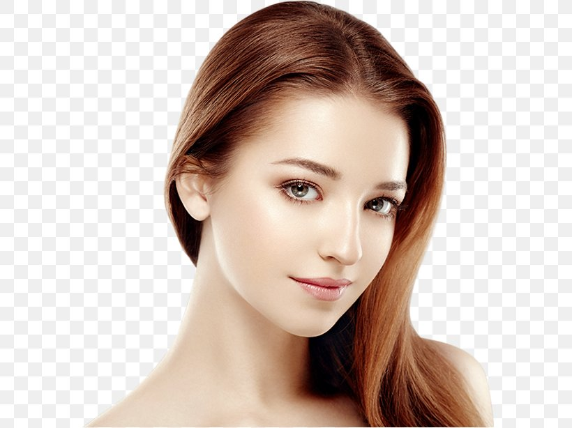 Plastic Surgery Cosmetics Woman Face Png 596x614px Surgery Beauty Blepharoplasty Brown Hair Cheek Download Fr Woman Face Women Cosmetics Plastic Surgery