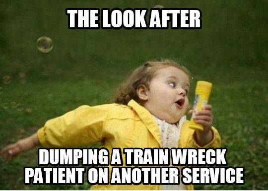 0d872e18ff4dc4ae07ffb5a9f7cbcc1c our best collection of medical and nursing memes earth's