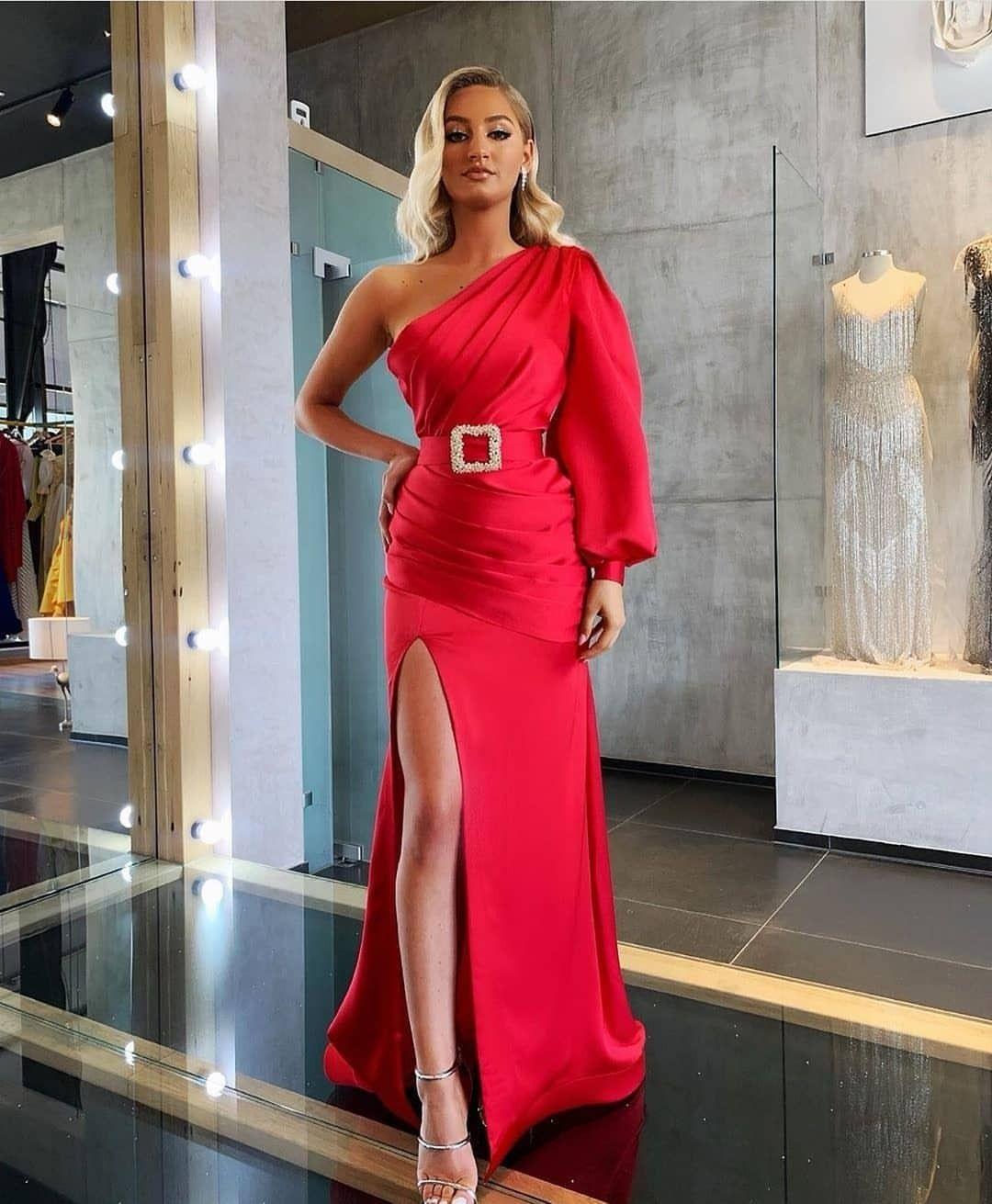 Flyfashiondoll Posts Tagged Fashionaddict Dresses Evening Dresses Prom Fashion [ 1311 x 1080 Pixel ]