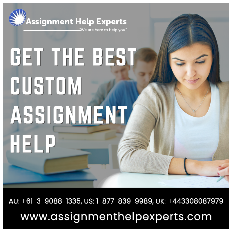 Get The Best Custom Assignment Help Our Best Writers Provide  Get The Best Custom Assignment Help Our Best Writers Provide Assignment  Writing Help For Academic Papers