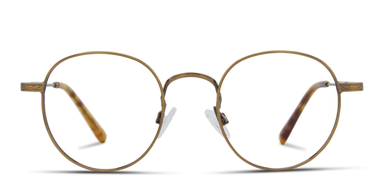 18a984730d Horace Prescription Eyelasses