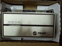 Image Result For Trane Thermostat Trane Ac Units Thermostat