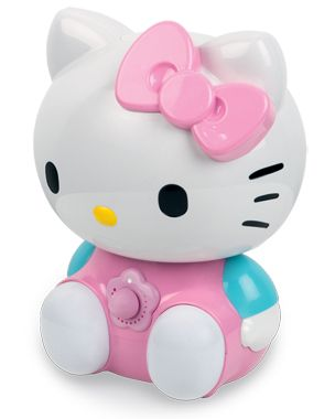 Ballu UHB-250 M Hello Kitty