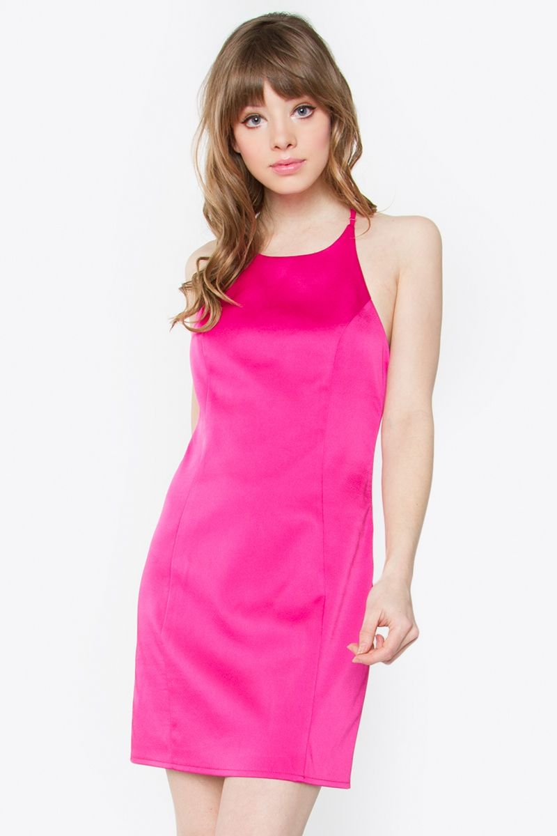 CG Boutique Evelyn Medellin Black Cut out Bodycon Dress   Bodycon ...