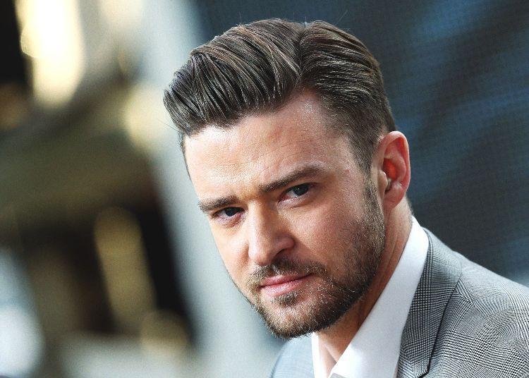 Entdecken Sie Die Neuen Trends Bei Den Business Frisuren Fur Herren Frisuren Business Frisuren Haarschnitt