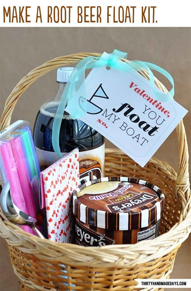 23 Insanely Romantic Ways To Say I Love You Gift Ideas Pinterest