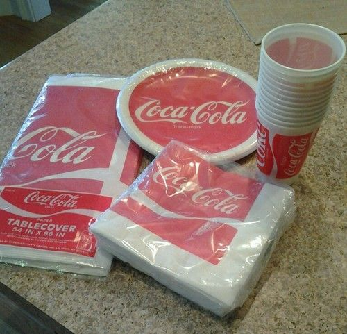 ketogenic diet coke zero