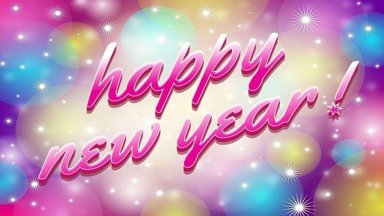 Happy New Year Status 2020 Facebook Whatsapp Parents Happy New Year 2020 New Year Greeting Messages Happy New Year Images Happy New Year Greetings