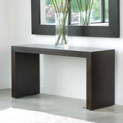 Hudson Console Table Decoraci 243 N Casa Decoracion De