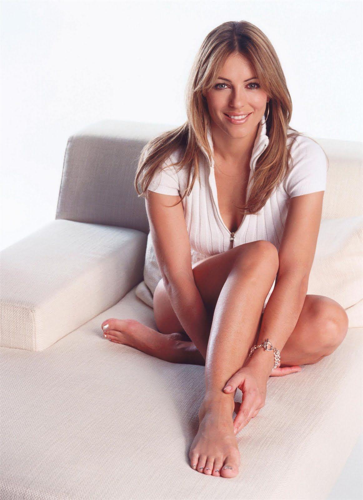 Feet Fernanda Liz nude (19 photo), Sexy, Cleavage, Twitter, braless 2018