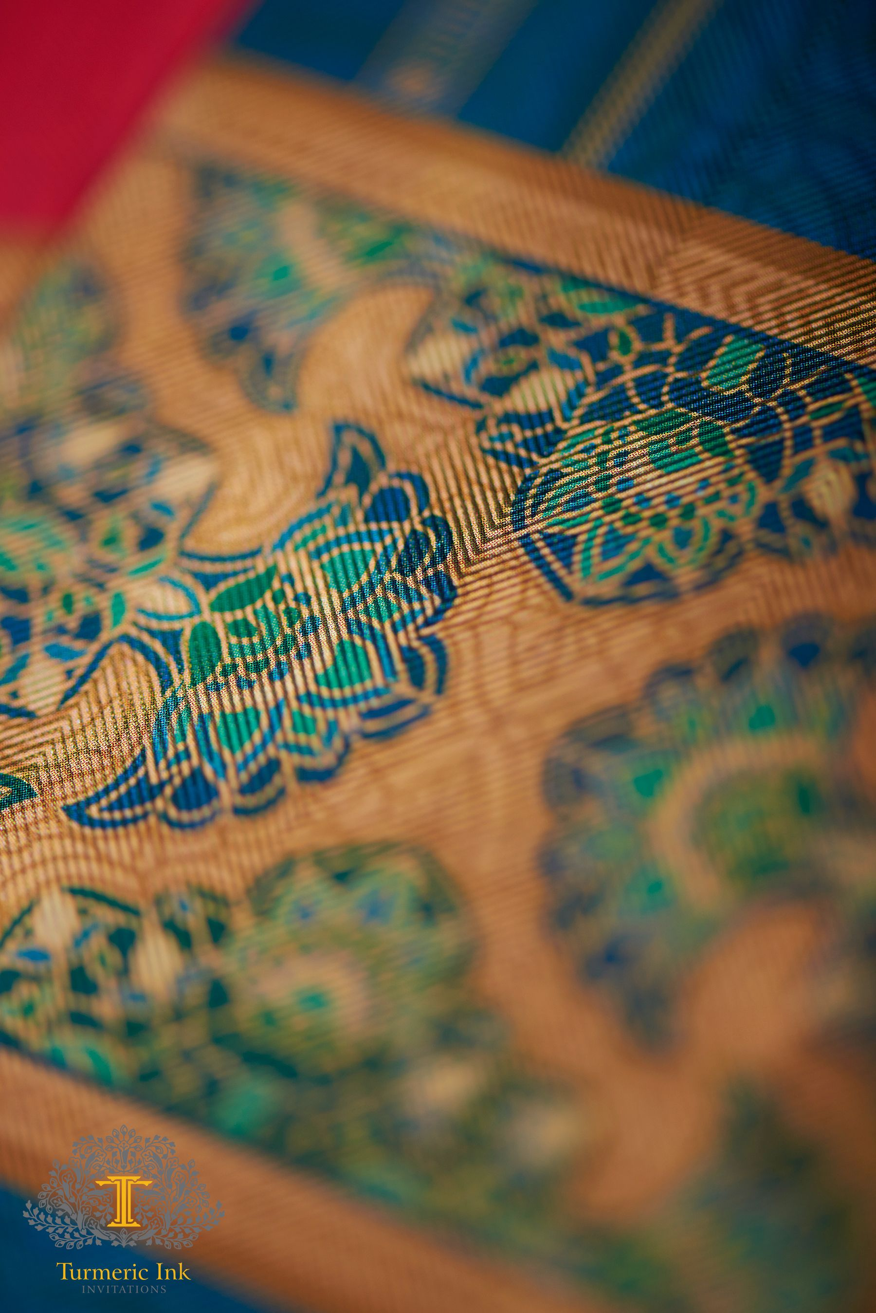 Invite Invitations Indian Wedding Invite Wedding Card Bride