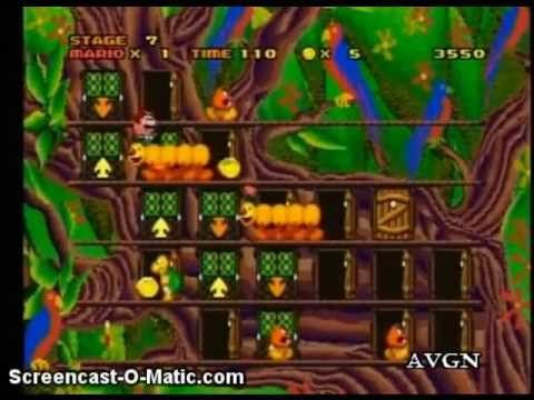 Hotel Mario Phillips Cdi Sucked Hard Mario Game System