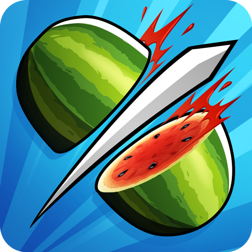 Fruit Ninja 2 v1.44.0 Mod Apk Money apkmod modapk