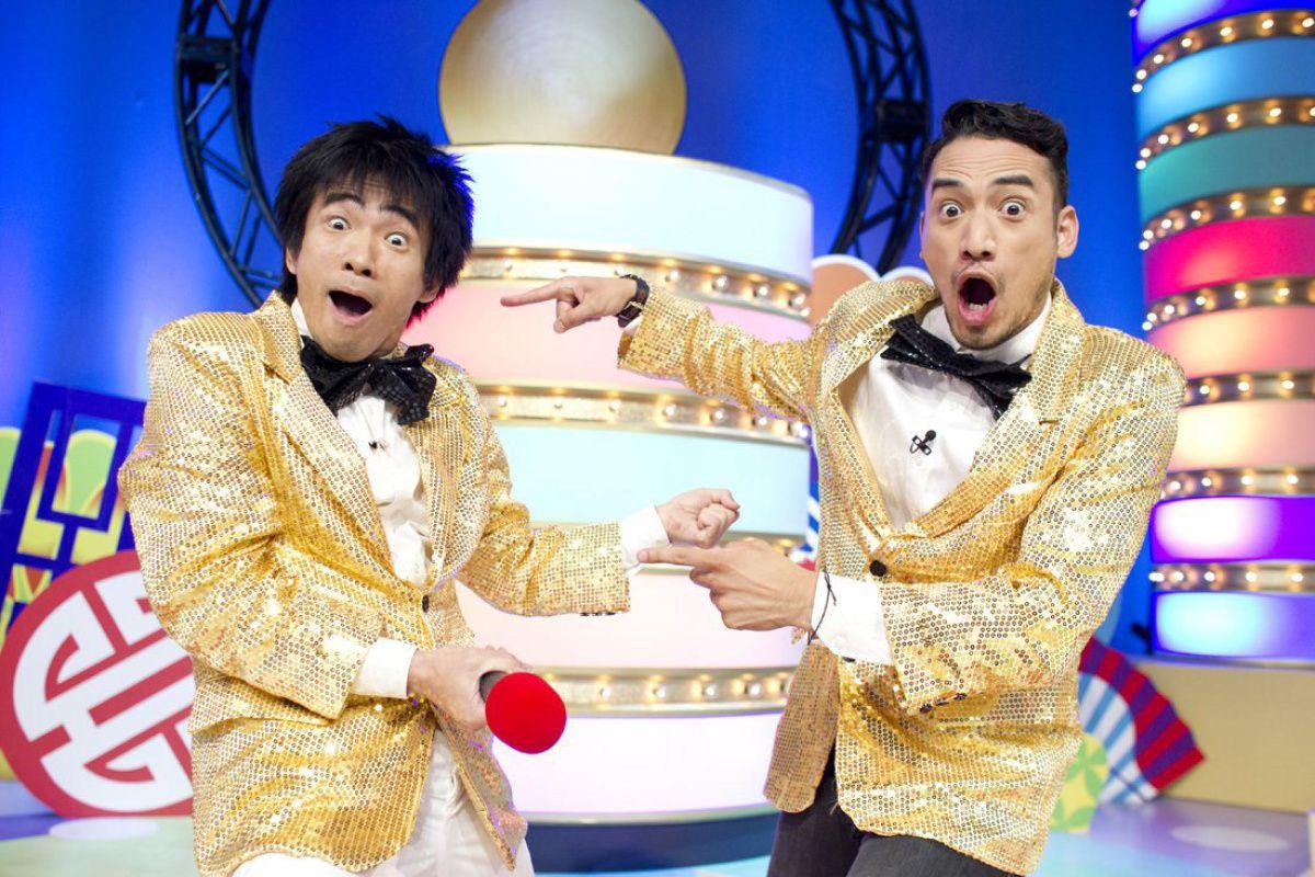 novoe-shou-na-yaponskom-televidenie