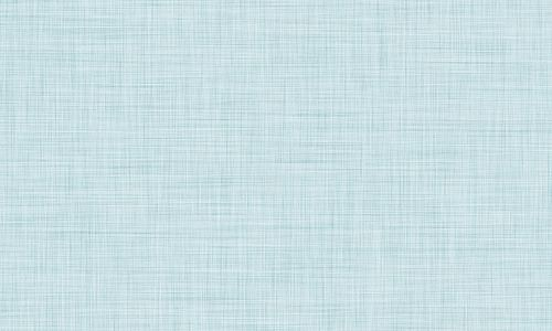 A Collection Of Free Linen Texture Fabric Decor Outdoor