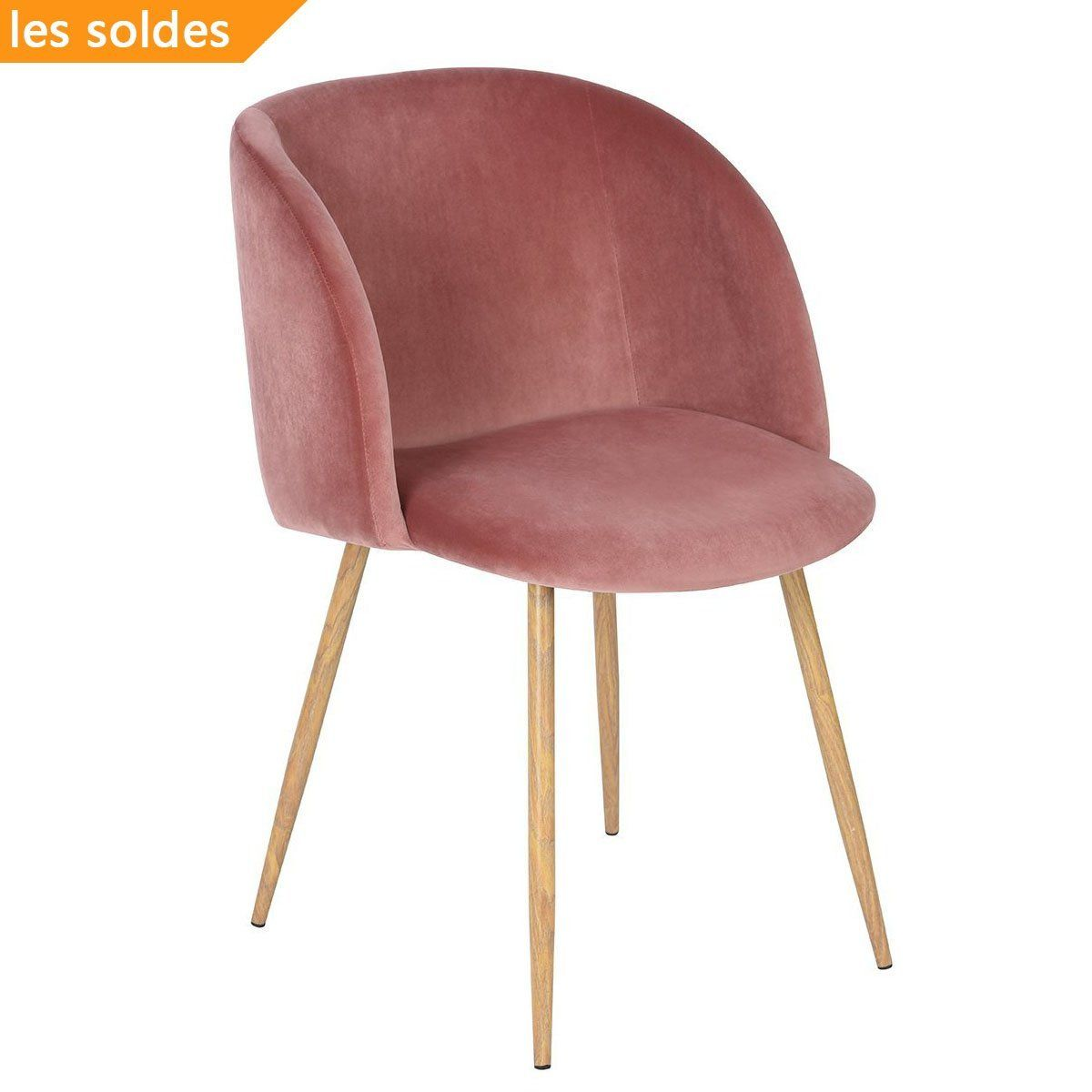 Retro Sessel Bilder 68 69 1er Set Vintager Retro Sessel Polstersessel Samt Lounge