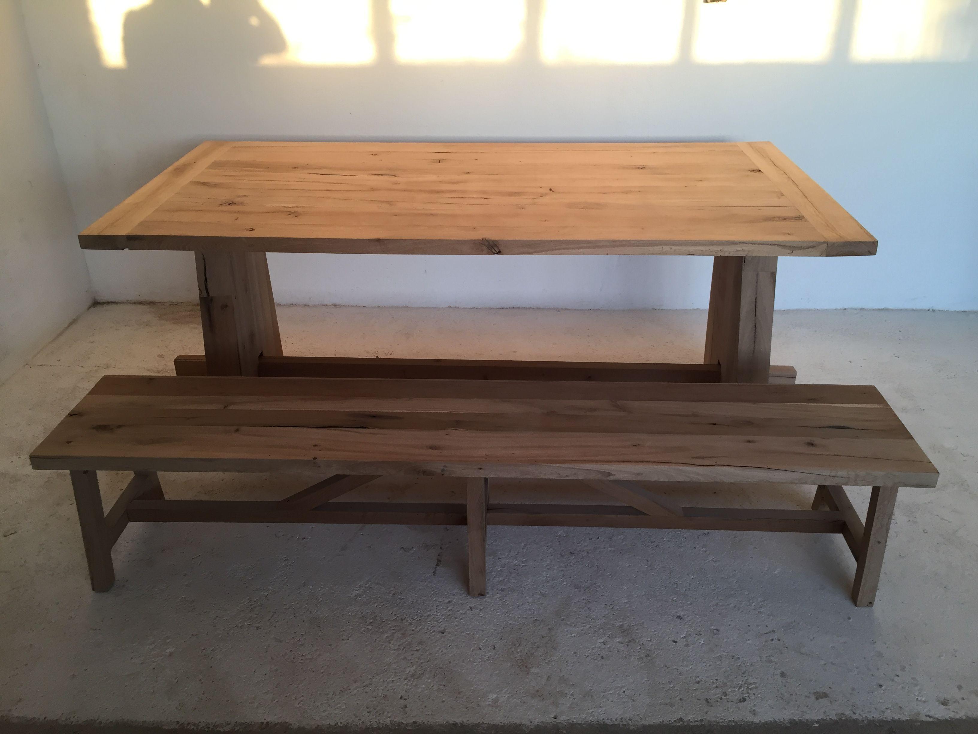 Pin De Nico Fodor En Tables Furniture Kolosale Cic Srl  # Muebles Cic Comedores