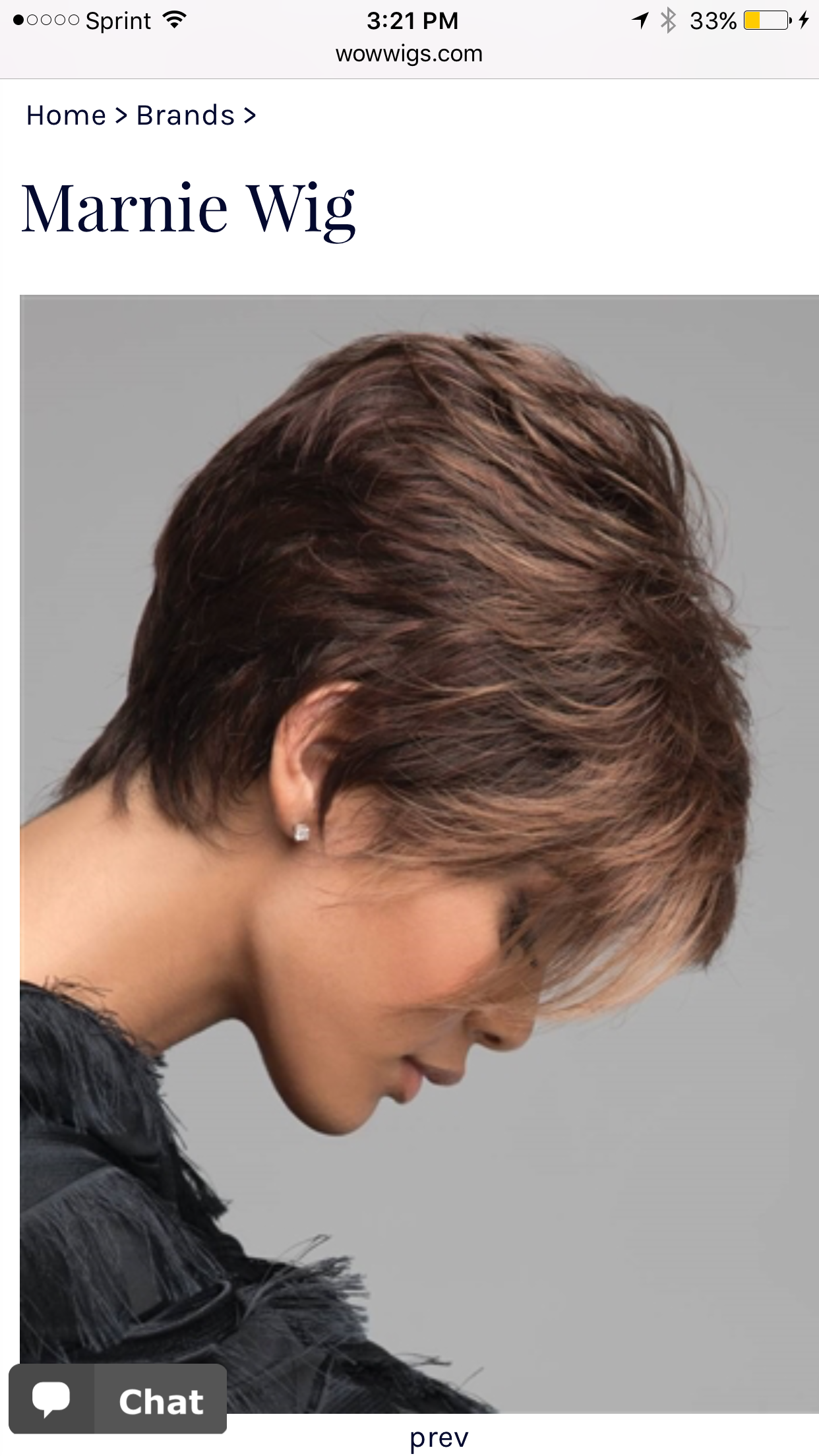 Unique Pinterest Short Hair Color