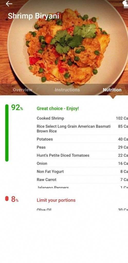 Healthy Weight Loss Success Plan with Noom! Get Started Today! #workout #fitness #weightlossbefore #...