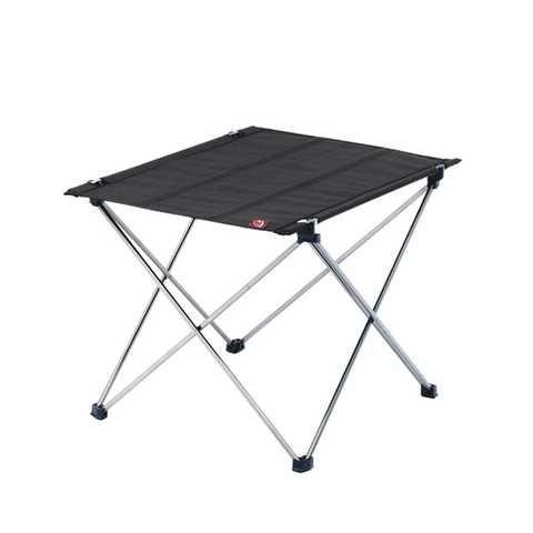 Robens Tisch Adventure Table Brauchen Picknicktisch