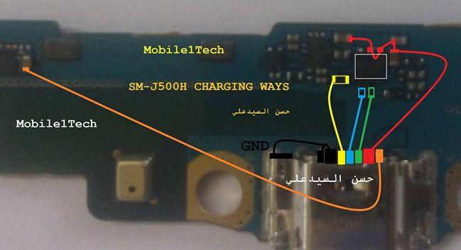 samsung galaxy j5 charging problem solution | Samsung ... on