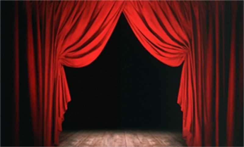 red curtain Google Search AggieStudios Pinterest Red curtains