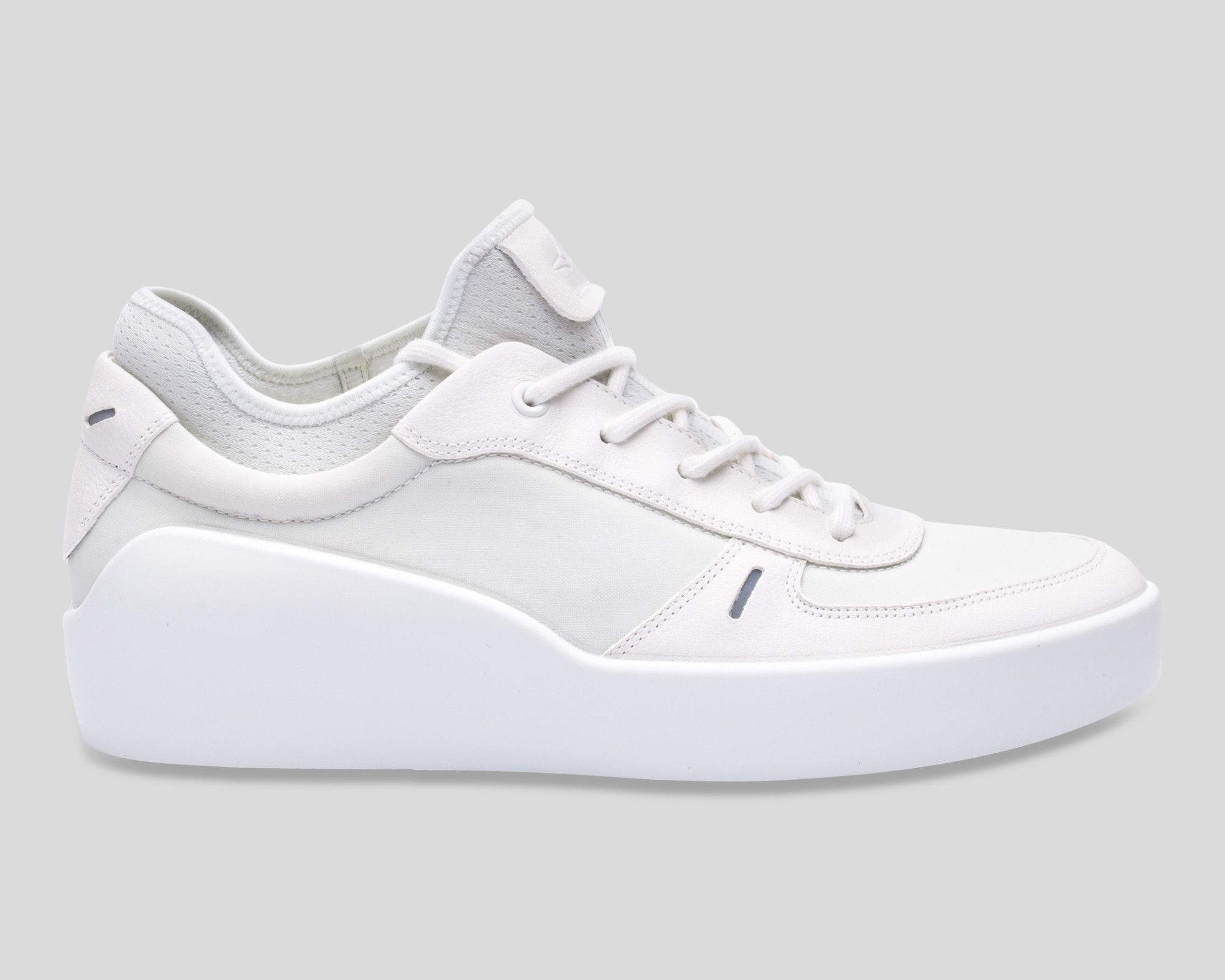 ecco kyle sneaker 2014 Sale,up to 65