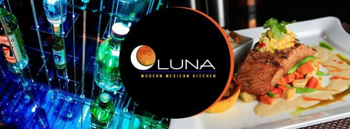Lunas In Corona Ca Mexican Food Recipes Mexican Kitchens Places To Eat