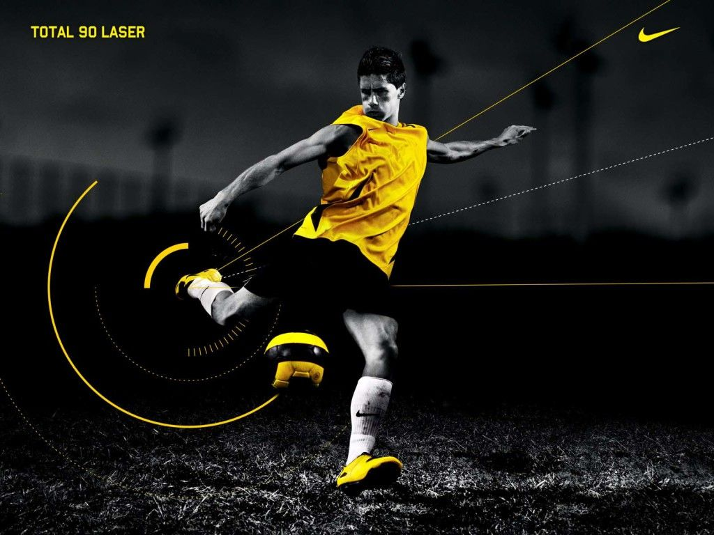 Cool Soccer Wallpapers Amazing Collection