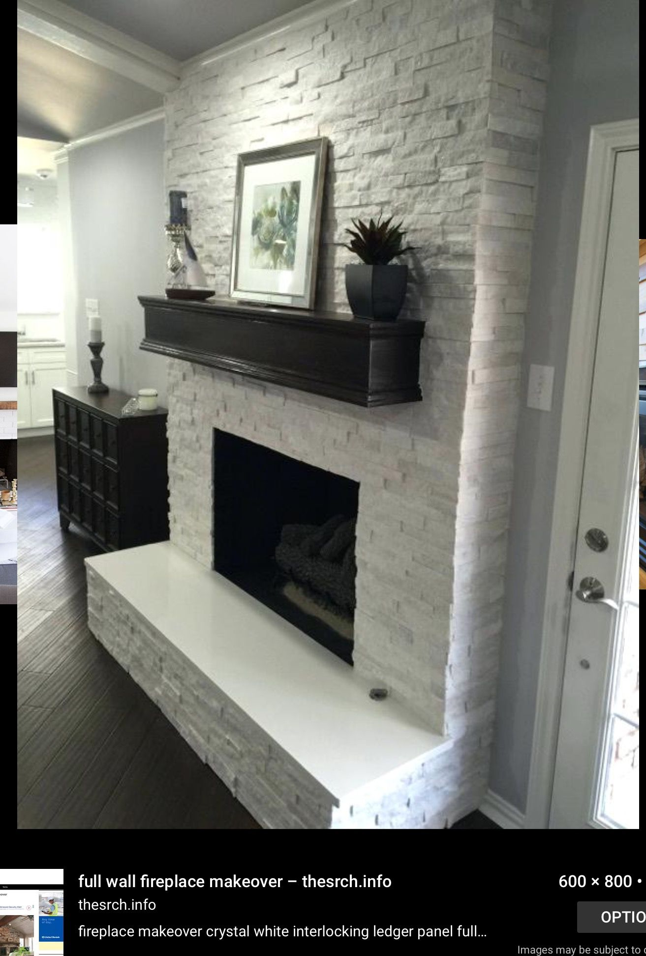 pin by dana on fireplace makeover pinterest hearths living