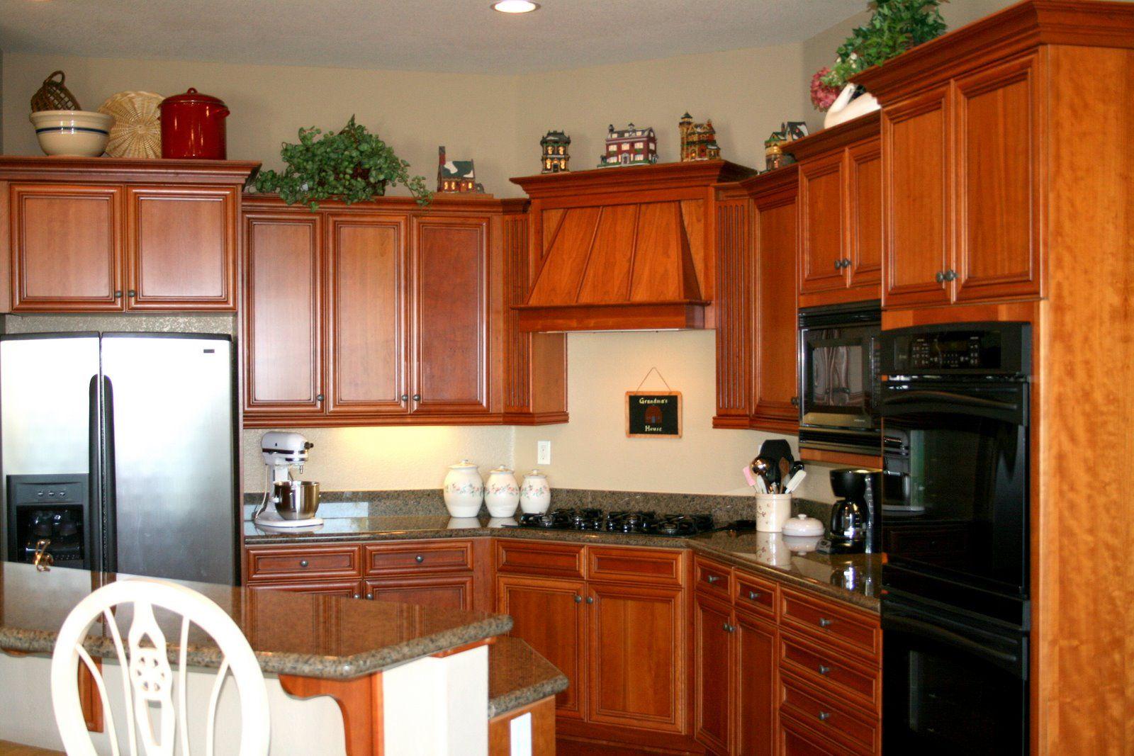 17 best images about kitchen on pinterest modern kitchen cabinets small kitchens and cabinets - Kitchen Island Plans