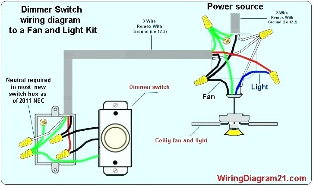 Wiring Diagram For Ceiling Fan With Light Australia Bookingritzcarlton Info Ceiling Fan With Light Fan Light Ceiling Fan