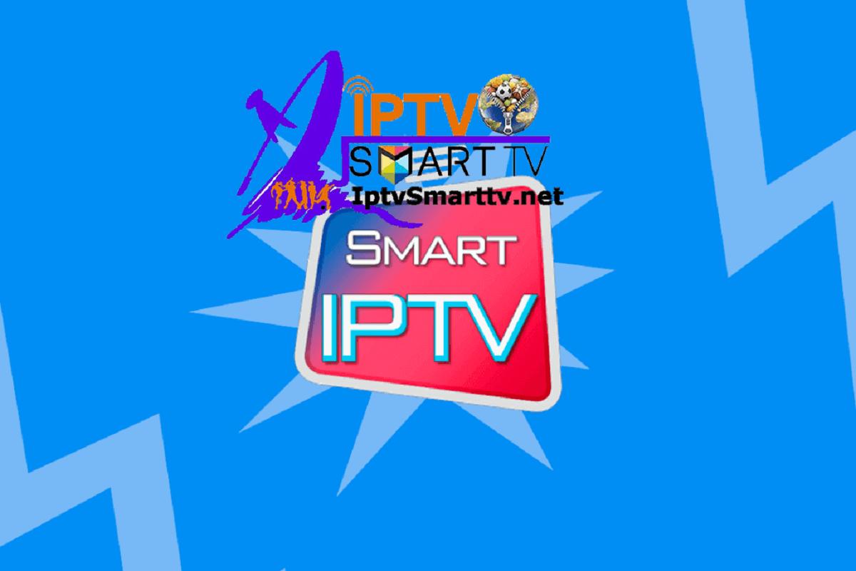 Smart Tv Iptv Mobile Phone All Online Iptv Hd Free Gratuit Iptv 2019 Smarttv Download Server Links Lista Vlc M3u M3u8 Smart Tv Mobile Phone Smart