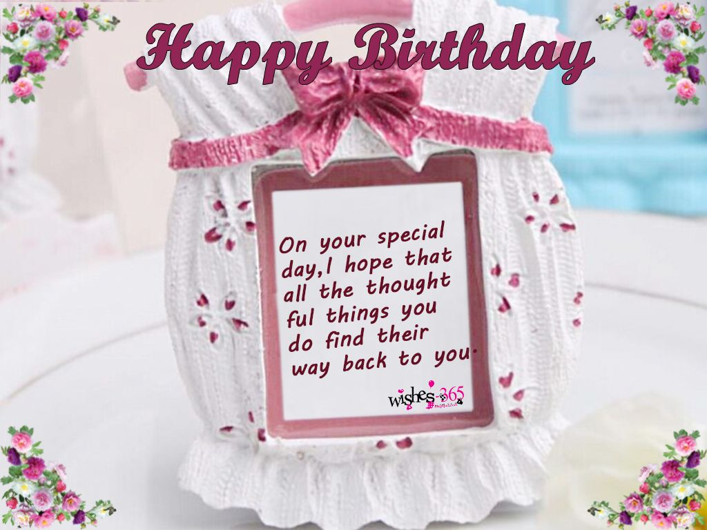 I Presenting Beautiful Happy Birthday Wishes Cards With Quotes And