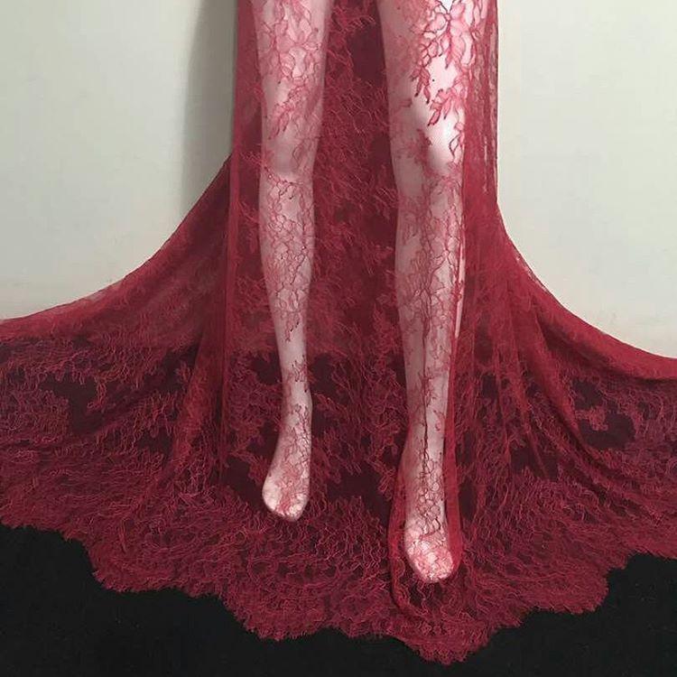 ready stock...... Untuk Pemesanan Hub : CP/WA : 082116155593/081394442090 FASHION TRENDS 2017.. LINE ID : reyrose_couture/italiano_fashion #gaunpesta #bridal #bridalshower #wedding #weddings #weddingday #weddinggown #weddingdress #weddingparty #designer #fashion #fashiondesignerindonesia #fashiondesigner #kebaya #kebayamodern #textile #pabrictextile #couture #hautecouture #gown #dress #onlineshopbandung http://gelinshop.com/ipost/1522343717447421455/?code=BUgc4uYgE4P
