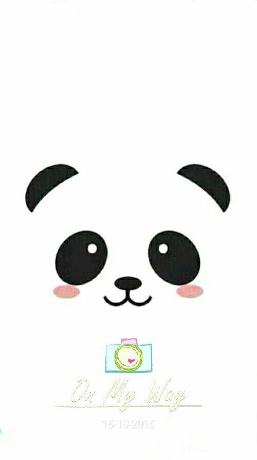 Un kiut | sharito234 | Pinterest | Iphone wallpaper, Wallpaper y ...