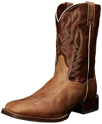 Cowboy Boots for Men