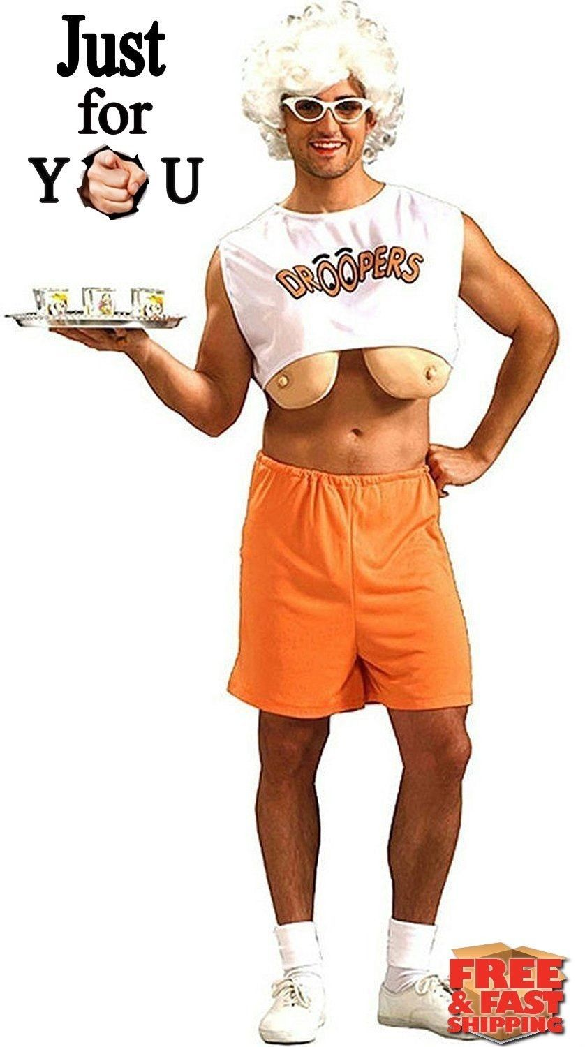 halloween costumes men: halloween funny party costumes for men adult