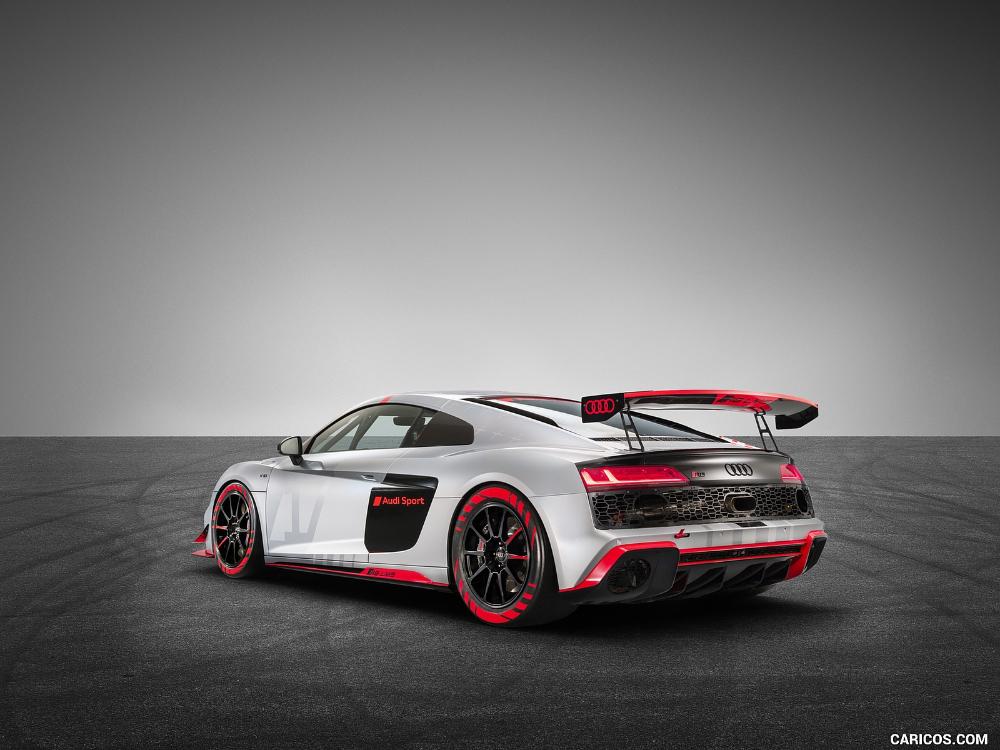 2020 Audi R8 Lms Gt4 Wallpaper Audir8 2020 Audi R8 Lms Gt4 Wallpaper