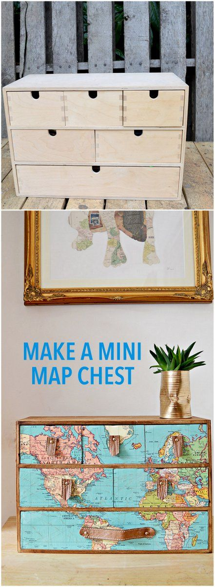 Map out the IKEA MOPPE Chest of Drawers http\/\/wwwikeahackersnet - badezimmer 3x2m