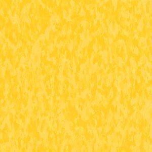 Armstrong Lemon Lick 57509 Vinyl Tile Vct Tile Commercial Flooring
