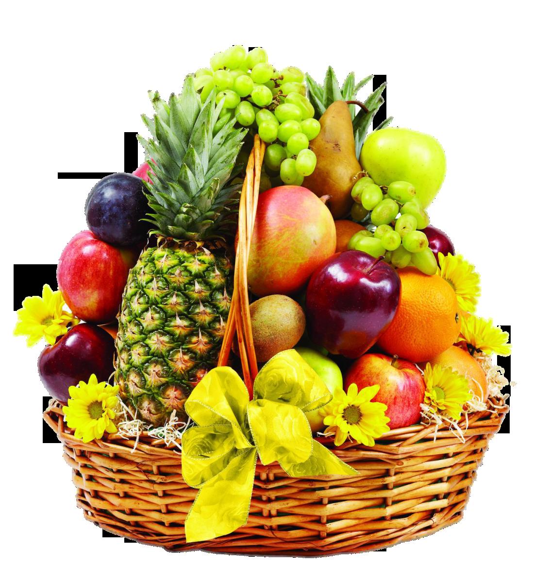 mix fruits png transparent background images | fruit | pinterest