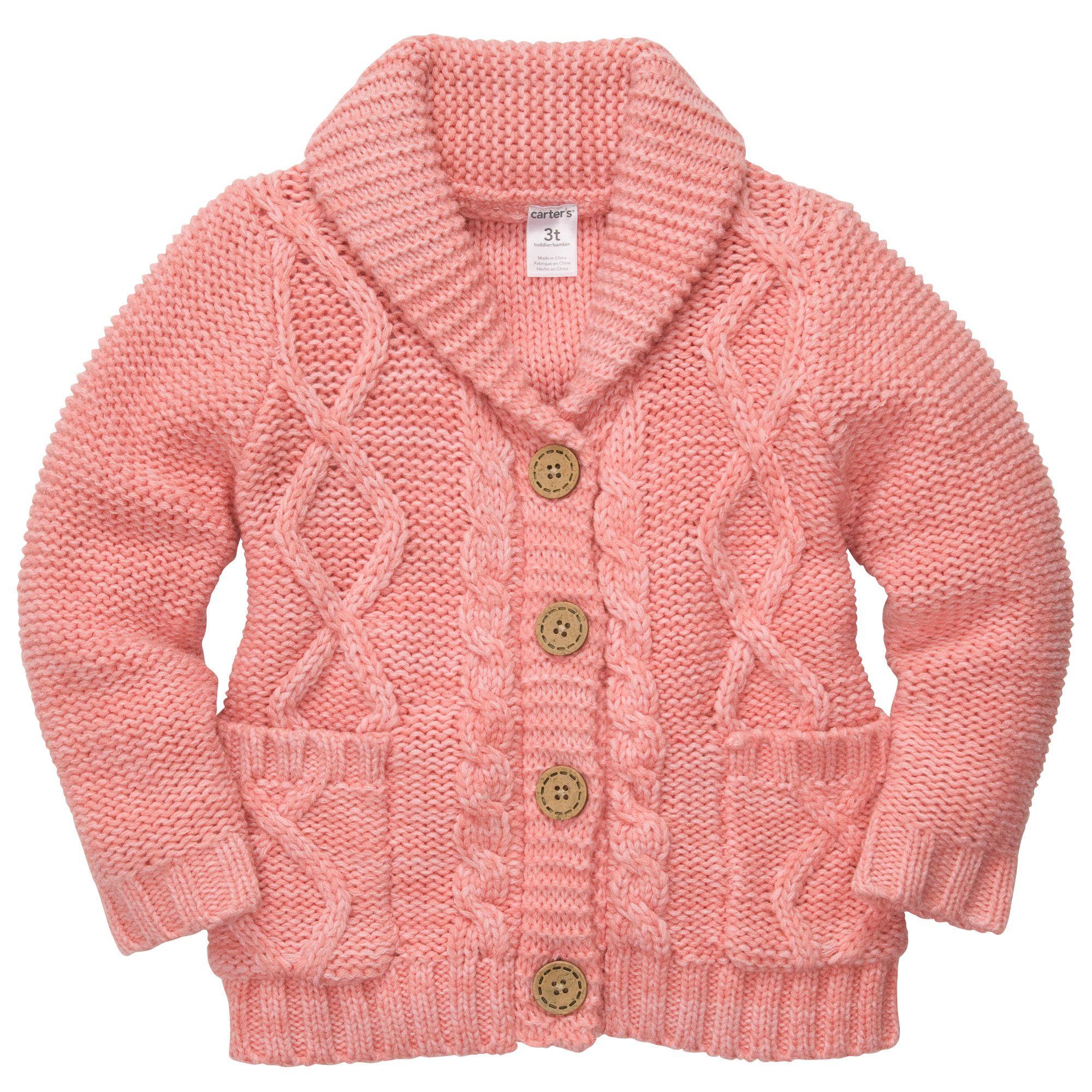 f8342edf94b Sweater Cardigan