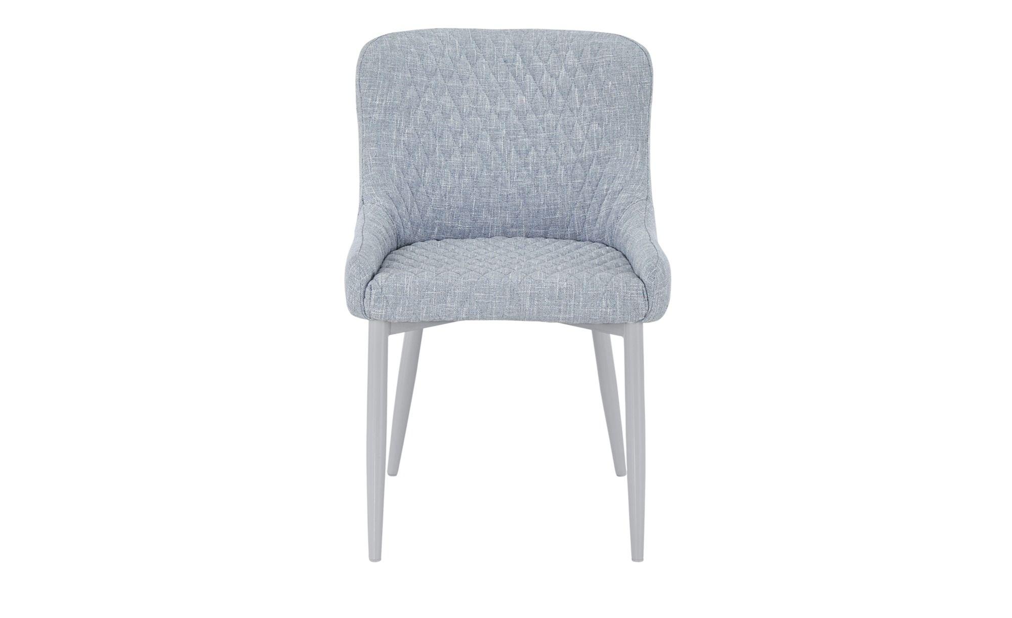 Stuhl Kenny Jetzt bestellen unter und esszimmer stuehle und hocker esszimmerstuehle uid=75d08ce7 45e6 549e ac00