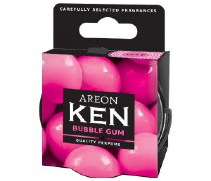 Konzerva AREON KEN Bubble gum   Luxury perfume, Air