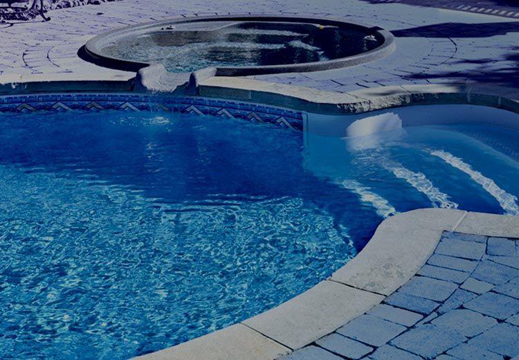 Swimming Pool Financing Swimming Pool Loans Lightstream Pool Pools Backyard Inground Swimming Pools